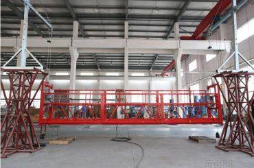 hoisting-hanging-basket-การใช้สถาปัตยกรรม (3)